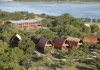 best cabins in new braunfels for 2021 find cheap 47 cabins New Braunfels Cabin