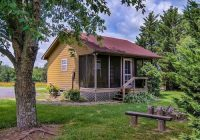 best cabins in north alabama for 2021 find cheap 50 cabins Cabins In North Alabama