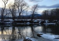 best cabins in north conway for 2020 find cheap 57 cabins North Conway Cabins