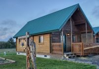 best cabins in ocean shores for 2021 find cheap 65 cabins Ocean Shores Cabins