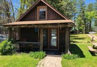 best cabins in old forge for 2021 find cheap 118 cabins Cabins In Old Forge Ny