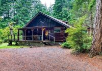 best cabins in oregon coast for 2021 find cheap 59 cabins Oregon Coast Cabins
