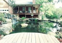 best cabins in pine mountain for 2020 find cheap 79 cabins Cabins In Pine Mountain Ga