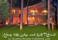 best cabins in pinetop for 2020 find cheap 55 cabins Cabins In Pinetop Az