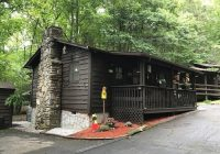 best cabins in pisgah forest for 2021 find cheap 99 cabins Pisgah National Forest Cabins