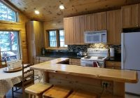 best cabins in presque isle for 2021 find cheap 88 cabins Presque Isle Cabins
