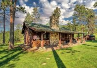 best cabins in rapid city for 2021 find cheap 30 cabins Cabins Rapid City Sd