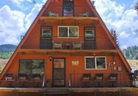 best cabins in red river for 2021 find cheap 100 cabins Cabins In Red River Nm