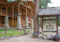 best cabins in ruidoso for 2021 find cheap 37 cabins Cabins In Ruidoso Nm