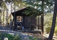 best cabins in san diego county for 2021 find cheap 58 Cabins In San Diego