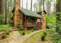 best cabins in sedona for 2021 find cheap 120 cabins Sedona Camping Cabins