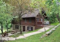 best cabins in shenandoah national park for 2020 find cheap Cabins Shenandoah National Park