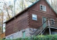 best cabins in southeast ohio for 2020 find cheap 60 Ohio University Log Cabin