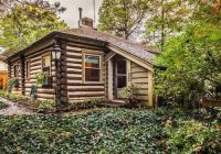 best cabins in st louis for 2020 find cheap 84 cabins Cabins In St Louis Mo