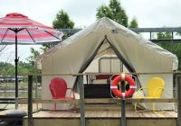best cabins in st louis for 2021 find cheap 84 cabins Cabins Near St Louis