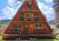 best cabins in taos for 2021 find cheap 63 cabins rentals Taos New Mexico Cabins