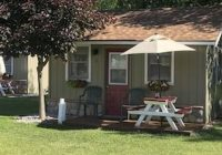 best cabins in traverse city for 2021 find cheap 53 cabins Log Cabin Rentals Traverse City