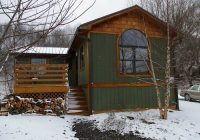 best cabins in waynesville for 2021 find cheap 65 cabins Cabins In Waynesville Nc