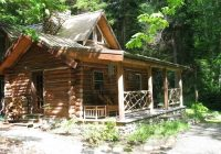 best cabins in whidbey island for 2021 find cheap 75 Whidbey Island Cabins