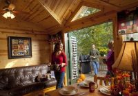 best cabins in williamsburg for 2021 find cheap 45 cabins Williamsburg Cabins