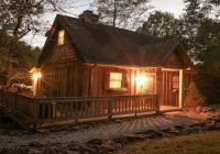 best cabins in williamsburg for 2020 find cheap 54 cabins Williamsburg Cabins