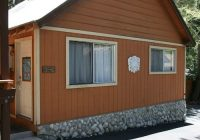 best cabins in wrightwood for 2020 find cheap 87 cabins Cabins In Wrightwood