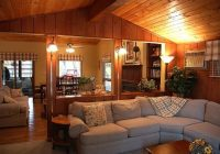 best lake wallenpaupack poconos pa vacation rentals Cabins In Poconos Pa