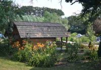 best midwest vacation cabins near chicago thrillist Cabins Near Chicago
