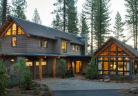 best of hgtv dream home 2014 pictures and video from hgtv Hgtv Cabin Sweepstakes