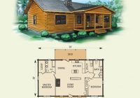 best small log cabin plans taylor log home and log cabin Log Cabin House Architectural Design And Floorplans