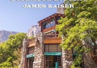 best yosemite national park hotels james kaiser Yosemite National Park Cabins