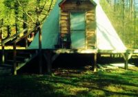 betseys ole country store cabin rental pisgah national Pisgah National Forest Cabins