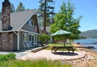 big bear ca cabin rentals luxury cabin rentals big bear lake Big Bear Luxury Cabins