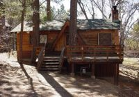 big bear cabin rental eagles nest lodge big bear lake Cabins In Big Bear