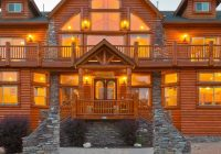 big bear cabin rental s vacation cabin rentals in big bear Cabins In Big Bear