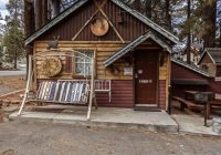 big bear cabins 4 less bigbear Big Bear Cabins 4 Less