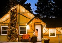 big bear lake hotels cabins resorts lodges and more Best Big Bear Cabins