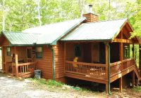 big buck retreat july 21 24 2016 vacation rentals in Pet Friendly Cabins In Blue Ridge Ga