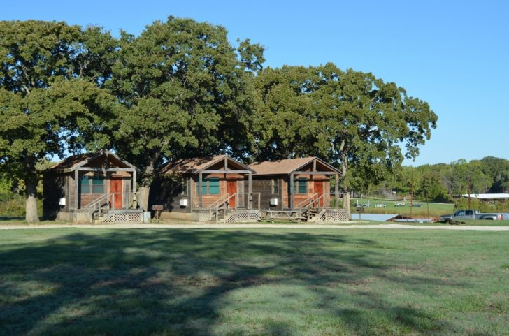Permalink to Minimalist Lake Texoma Cabins Ideas