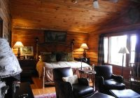 birch picture of lake placid lodge tripadvisor Lake Placid Cabins