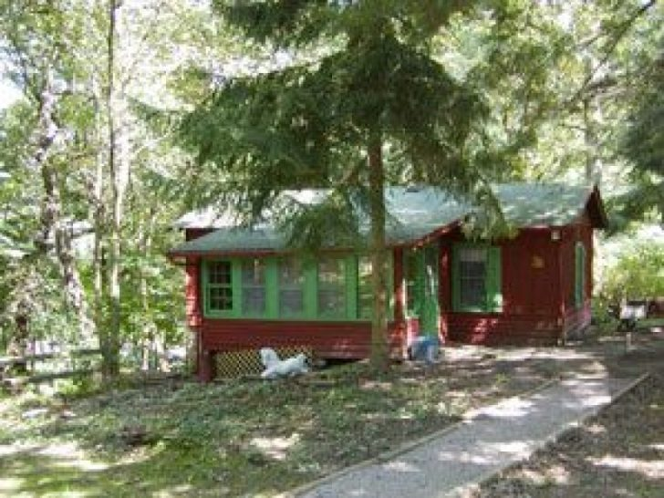 Permalink to Minimalist Pet Friendly Cabins Indiana Gallery