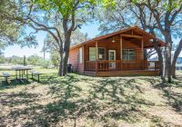 bird watchers paradise frio river cabins for rent Garner State Park Cabin