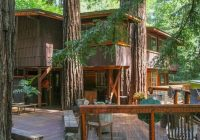 bk villas sonoma russian river relaxing getaway in a Russian River Cabin