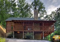 black bear bluff Black Bear Cabins Tn
