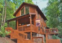 black bear creek cabin 2 bedroom 2 bathroomsleeps 6 Black Creek Cabins