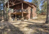black hills lodging cabin rentals in the black hills Black Hills South Dakota Cabins