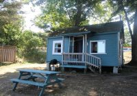 black lake cabins huntsville 2020 hotel prices expedia Black Lake Cabins