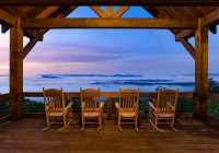 blue ridge cabin rentals southern comfort cabin rentals Blue Ridge Mountains Cabin