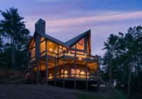 blue ridge cabin rentals southern comfort cabin rentals Pet Friendly Cabins In North Georgia