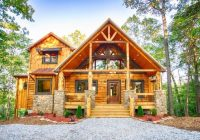 blue ridge ga luxury cabin perfect for families blue ridge Blue Ridge Ga Cabins